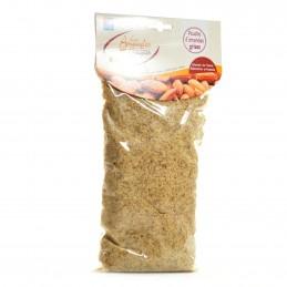 Amandes en poudre - Grise 500g