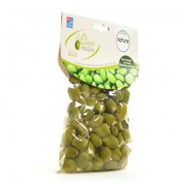 Olives nature 200g