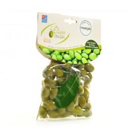 Olives  à la Provençale 200g